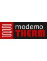 ModernoTherm